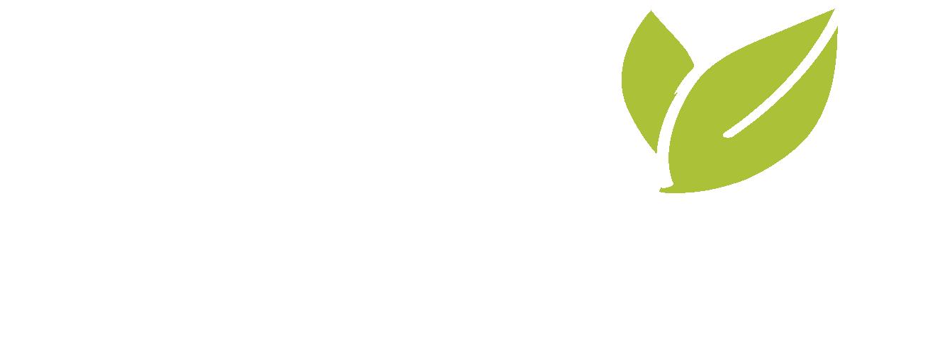 AM ECO COSMETCIS